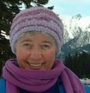 Anne Walton